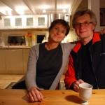 Ketil og Bodil