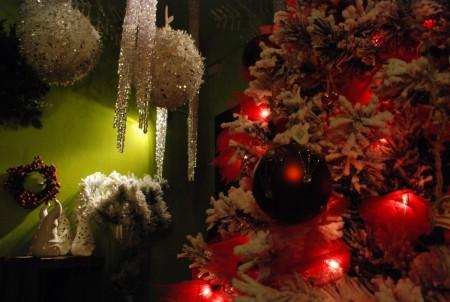 Jula er på plass i butikkene i Spania