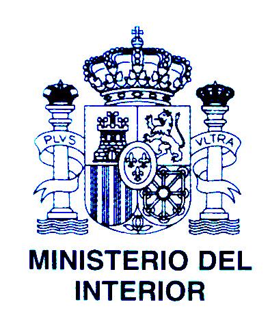 logo.resized
